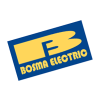 Bosma Electric preview