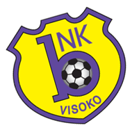 Bosna Visoko  preview