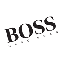 Boss Hugo Boss preview