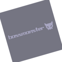 Bossmonster download