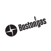 BostonGas vector