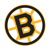 Boston Bruins preview