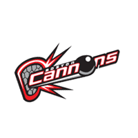 Boston Cannons preview