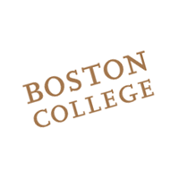 Boston College 103 preview