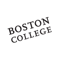 Boston College 107 preview