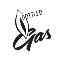 Bottled Gas preview