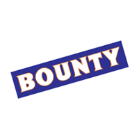 Bounty 123 preview