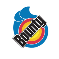 Bounty preview