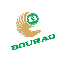Bouraq Airlines preview