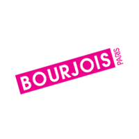 Bourjois Paris preview