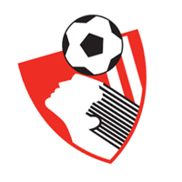 Bournemouth AFC vector