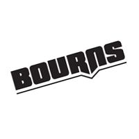 Bourns download