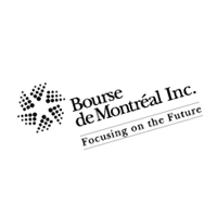 Bourse de Montreal preview