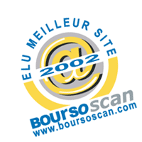 BoursoScan preview