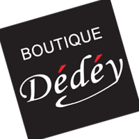 Boutique Dedey preview