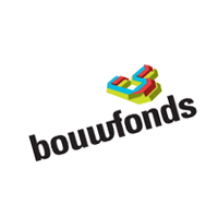 Bouwfonds 129 preview