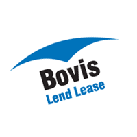 Bovis Lend Lease preview