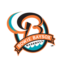 Bowie Baysox 133 preview