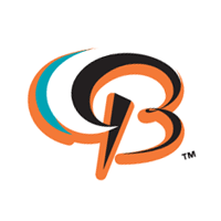 Bowie Baysox 134 preview