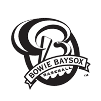 Bowie Baysox download