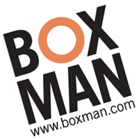 Boxman download