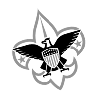 Boy Scouts 1 preview