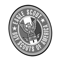 Boy Scouts Eagle Scout preview