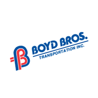 Boyd Bros preview