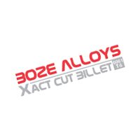 Boze Alloys 143 preview