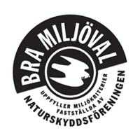 Bra Miljoval preview