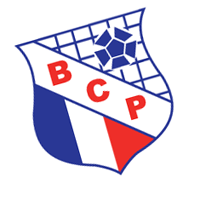 Bragantino Clube do Para de Bragan a-PA download
