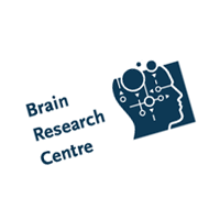 Brain Research Centre preview
