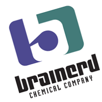 Brainerd Chemical preview