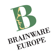 Brainware Europe preview