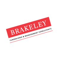 Brakeley preview
