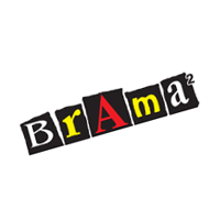 Brama download