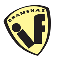 Bramsnaes preview