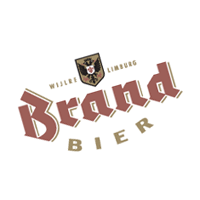 Brand Bier preview
