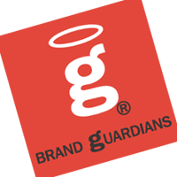 Brand Guardians preview