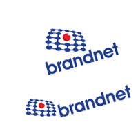 Brandnet download