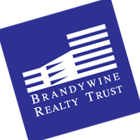 Brandywine Realty preview