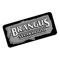 Brangus Steakhouse2 vector