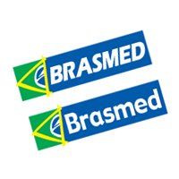 Brasmed Brazil preview