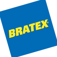 Bratex vector