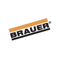 Brauer preview