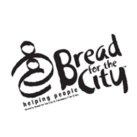 Bread for the City preview