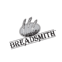 Breadsmith vector