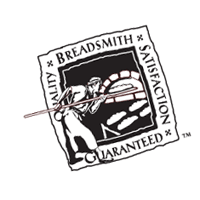 Breadsmith Guaranteed preview