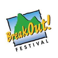 BreakOut! Festival 192 preview