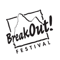 BreakOut! Festival preview